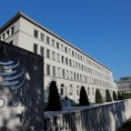 Norway, EU ask WTO to set up panel on U.S. steel, aluminium tariffs