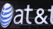 AT&T Communications Union Seeks Tax Windfall Disclosure