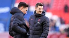 BVB-Neuzugang stichelt gegen Bayern