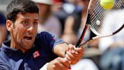 Djokovic to play at Barcelona Open next week