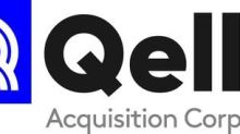 Qell Acquisition Corp. Securities To Commence Separate Trading