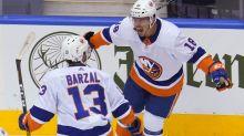 New York Islanders vs. Washington Capitals odds, picks and best bets