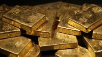 Gold Is at the Fed's Mercy