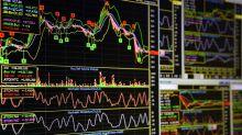 Utilities ETF (XLU) Hits New 52-Week High