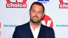 Danny Dyer in second foul-mouthed Brexit rant targeting Boris Johnson and Nigel Farage