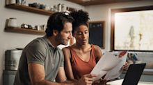 Podcast: Married? You'll want to do this when you file.