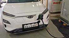 Hyundai Kona Electric: 10 things to know
