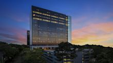 LA firm buys office towers in Houston's Uptown/Galleria area for nearly $90M
