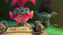 Hasbro Pulling Trolls Doll Due to Sensor Placement That 'May Be Perceived as Inappropriate'