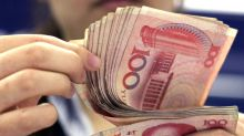 China's online wealth management index falls for first time in five years as sector hit by tighter regulation