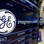 Bob Wright on GE Transportation merger with Wabtec