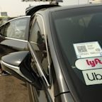 Endorsement: No on Prop. 22. It's the wrong solution for Uber drivers and the gig economy