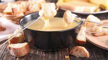 5 aparelhos de fondue para você curtir no inverno!