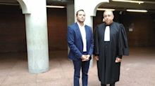 Montreuil : visé par des affaires, l'élu d'opposition démissionne