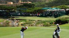 Golf - EPGA - Le Nedbank Challenge annulé
