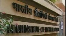 IIT-Delhi sets up School of Artificial Intelligence; PhD course will begin from January 2021