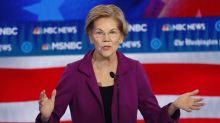 Analysis: Warren has a plan to win support from black women