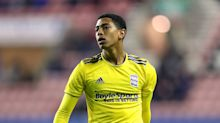 Transfer fast fix: Bellingham in Dortmund gelandet