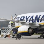 What to watch: Ryanair agrees Irish pilot pay cut, consumer confidence improves, and Amigo Loans warns on complaints
