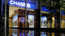 Chase forgives all credit card debt for customers in Canada