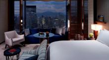 2020年3間奢華酒店住宿優惠推介!放假在香港來個高質staycation  放鬆身心