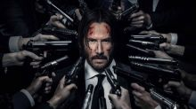 John Wick 3 already in the works according to director