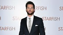 Tom Riley: Shows need to stand out in age of prestige TV