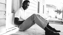 Watch Leon Bridges's Powerful Video for 'River'