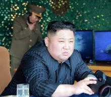 Japanese report to say North Korea has miniaturized nuclear warheads: newspaper