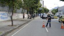 Polícia investiga locais onde Marielle e Anderson foram perseguidos e mortos