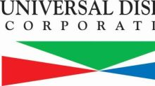 Universal Display Corporation to Hold Virtual 2021 Annual Meeting of Shareholders