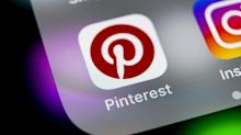 Pinterest (PINS) to Report Q4 Earnings: What's in Store?