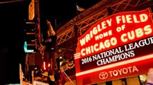 Integration, expansion, MLB changes since Cubs' last Series