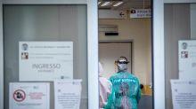 """Gallera: """"In Lombardia dati confortanti, a Milano più sforzi"""""""