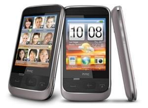 HTC 'continues to assess' developing its own smartphone OS, Palm says 'hey, assess this'