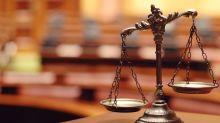 Telegram's Defeat Isn't 'Binding' in Kik Case, Judge Tells SEC