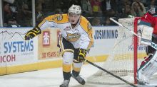 Top prospects for 2017 NHL draft: Nolan Patrick hangs on to No. 1 spot
