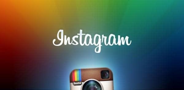 Facebook to buy Instagram