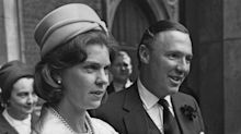 Just 52 Royal Church Hats Through the Years