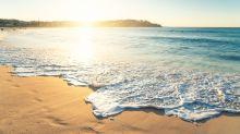 Dermatologist warns of three hidden spots where skin cancer often appears