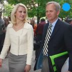 Elizabeth Smart's dad, Ed, in first interview since coming out as gay: 'There is no cure'