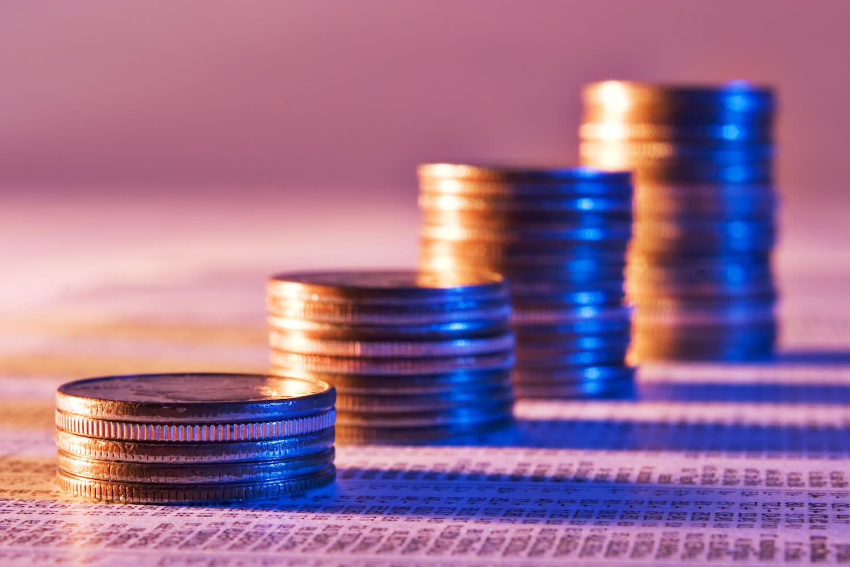 Gabriel novak bitcoins sports betting books systems analyst