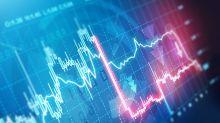 Stock Market Today: Dollar Tree Marks Down Family Dollar