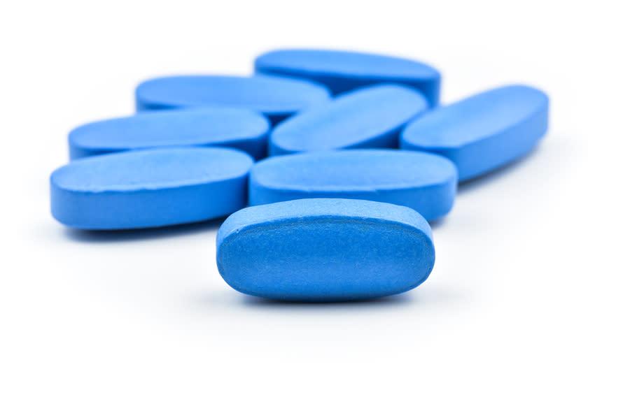 Pharma Stock Roundup: AZN, MRK, GSK Get Regulatory Approvals, Sandoz Inks New Deal