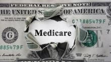 Medicare Could Cost You More Than You Think in 2019