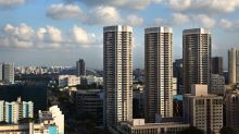 New resale record set by DBSS unit at City View @ Boon Keng