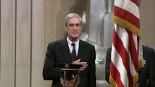 Mueller inquired about Comey and Flynn firings, Russia meeting: Sources