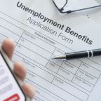 September jobs report disappoints with 661K added vs. 859K expected
