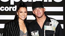 Channing Tatum & Jessie J Split After Reconciliation: They 'Realized It Was Better to Move on'