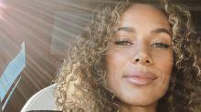 Leona Lewis thanks Michael Costello for apology: 'I wish you healing'